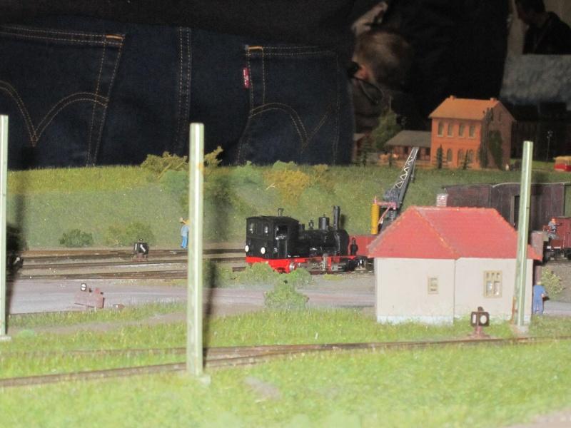 Modellbahnausstellung in Leipzig am 3.12.11 Img_1716