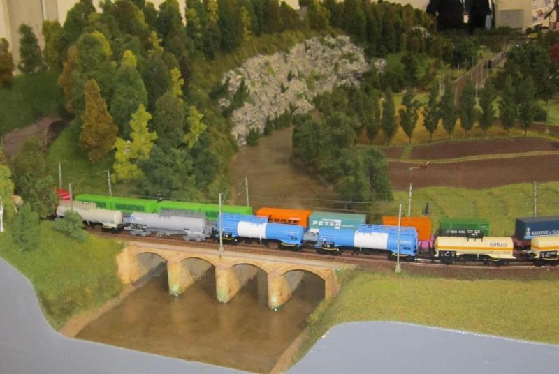 Modellbahnausstellung in Leipzig am 3.12.11 Img_1719