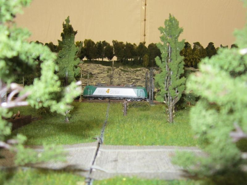 Modellbahnausstellung in Leipzig am 3.12.11 Img_1720