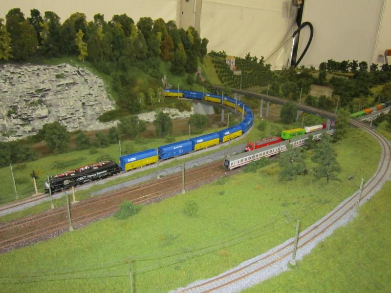 Modellbahnausstellung in Leipzig am 3.12.11 Img_1725