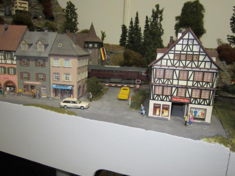 Modellbahnausstellung in Leipzig am 3.12.11 Img_1726