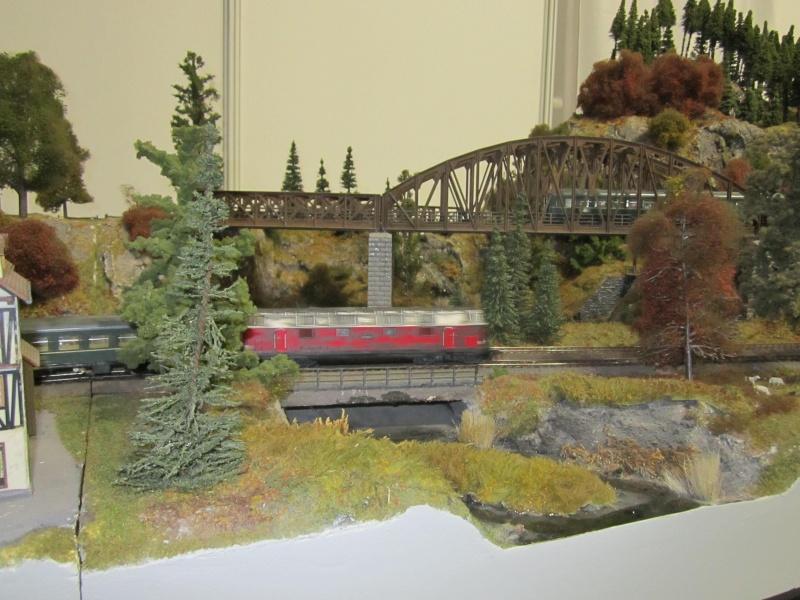 Modellbahnausstellung in Leipzig am 3.12.11 Img_1729