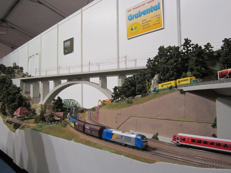 Modellbahnausstellung in Leipzig am 3.12.11 Img_1730