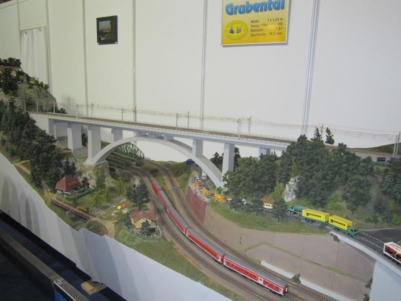 Modellbahnausstellung in Leipzig am 3.12.11 Img_1731