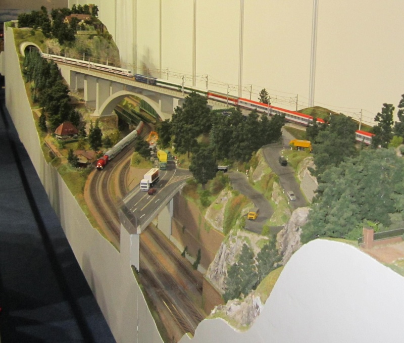 Modellbahnausstellung in Leipzig am 3.12.11 Img_1732