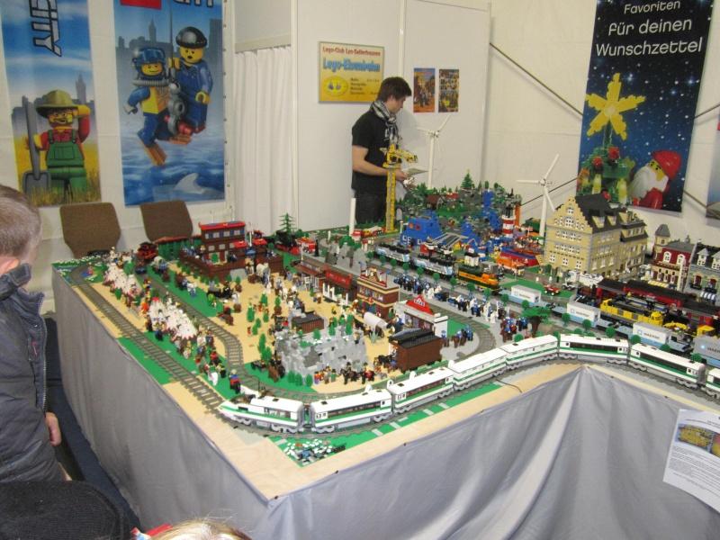 Modellbahnausstellung in Leipzig am 3.12.11 Img_1735