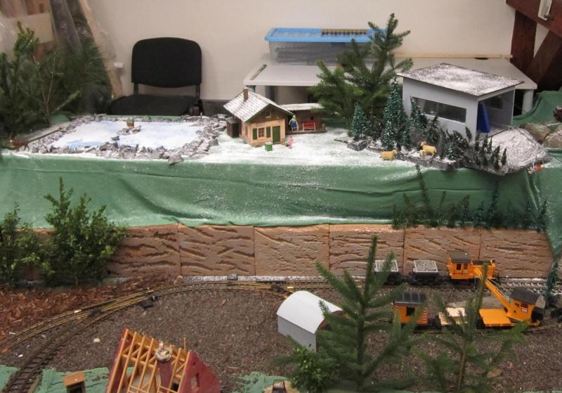Tag der offenen Tür: MEC Kreischa am 11.12.11 Img_2012