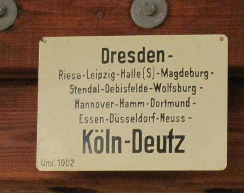 Tag der offenen Tür: MEC Kreischa am 11.12.11 Img_2026
