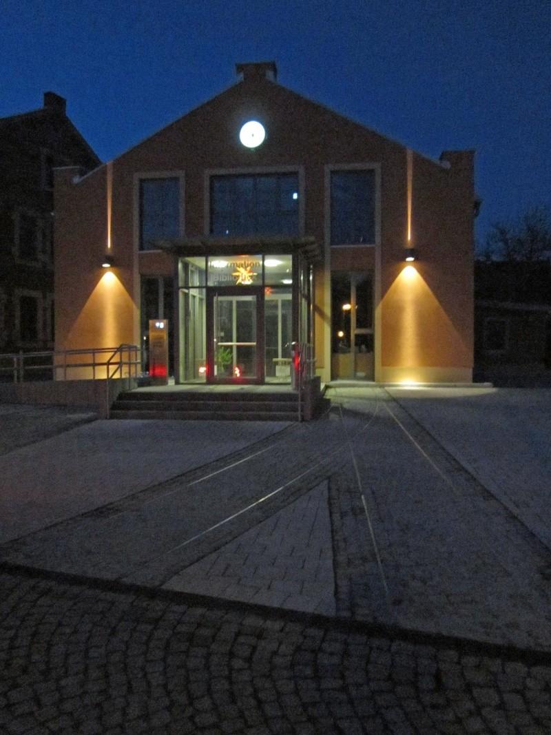 Tag der offenen Tür: MEC Kreischa am 11.12.11 Img_2130