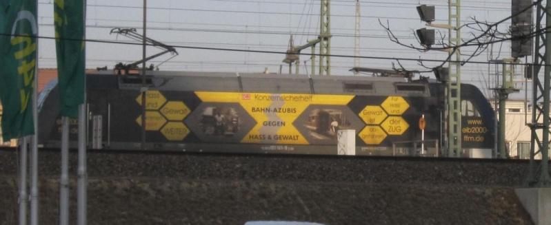 Meine Bilder von der modernen Bahn - Seite 4 Img_3022