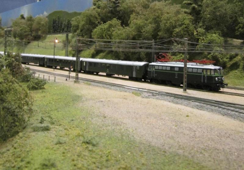 Bilder von der 8. Erlebnis Modellbahn (17.-19.2.2012) Img_3222