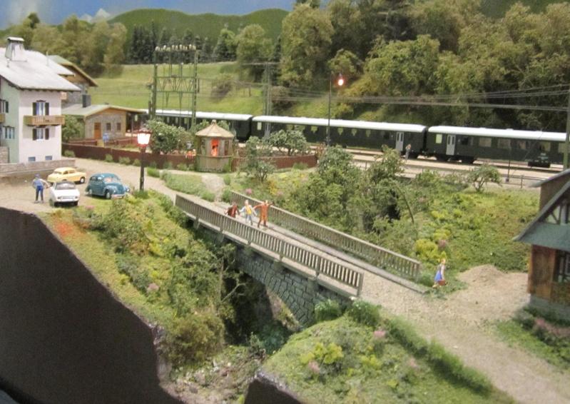 Bilder von der 8. Erlebnis Modellbahn (17.-19.2.2012) Img_3223