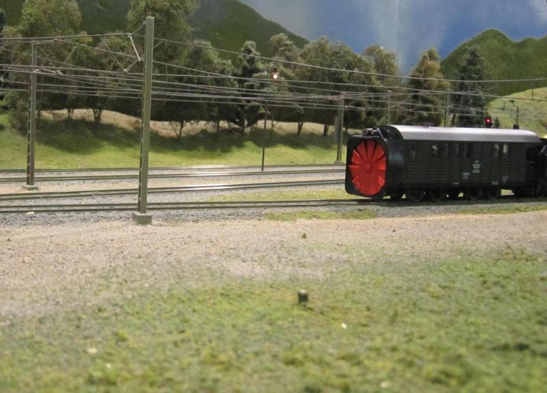 Bilder von der 8. Erlebnis Modellbahn (17.-19.2.2012) Img_3224