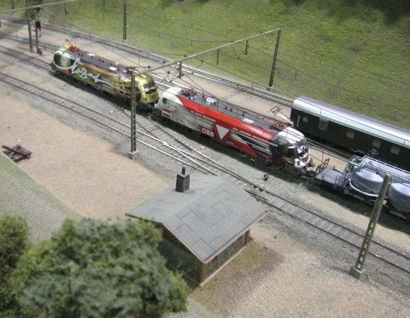 Bilder von der 8. Erlebnis Modellbahn (17.-19.2.2012) Img_3226