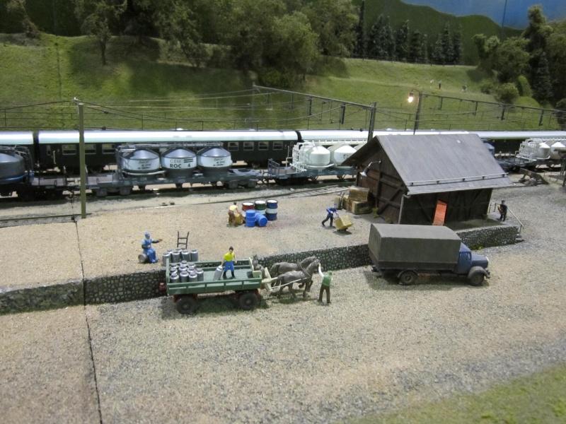 Bilder von der 8. Erlebnis Modellbahn (17.-19.2.2012) Img_3227