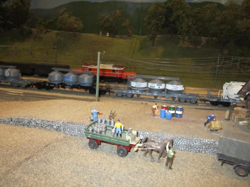Bilder von der 8. Erlebnis Modellbahn (17.-19.2.2012) Img_3228