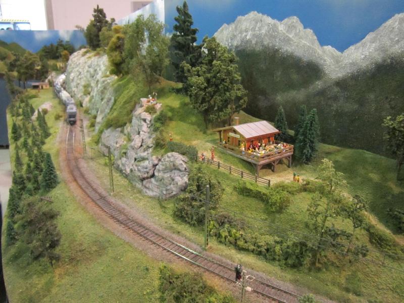 Bilder von der 8. Erlebnis Modellbahn (17.-19.2.2012) Img_3229