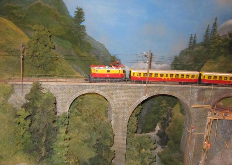 Bilder von der 8. Erlebnis Modellbahn (17.-19.2.2012) Img_3230