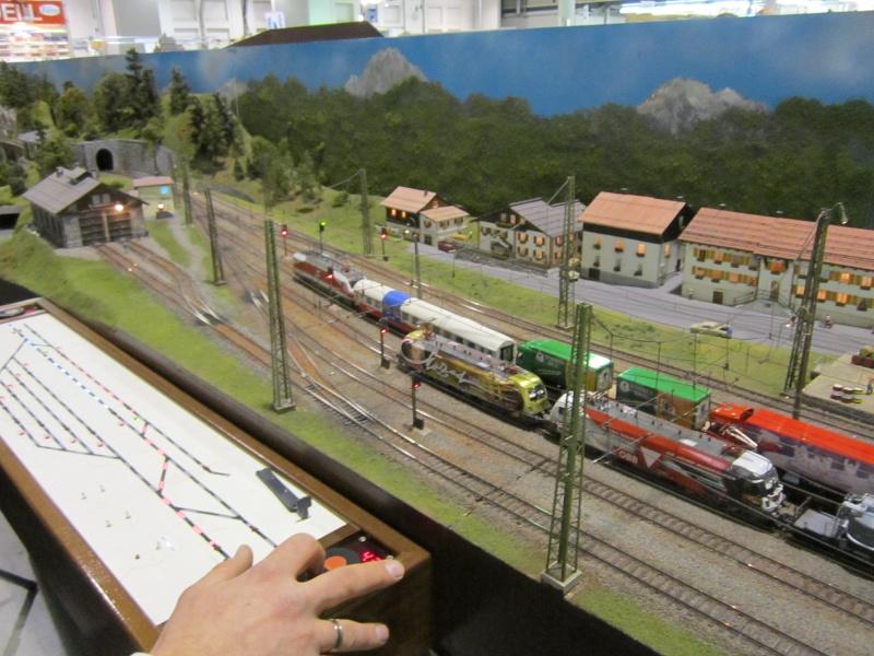 Bilder von der 8. Erlebnis Modellbahn (17.-19.2.2012) Img_3231