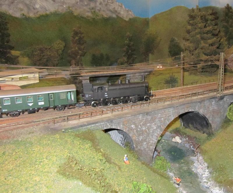 Bilder von der 8. Erlebnis Modellbahn (17.-19.2.2012) Img_3232