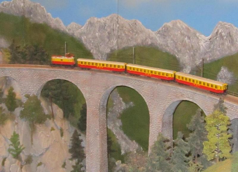 Bilder von der 8. Erlebnis Modellbahn (17.-19.2.2012) Img_3233