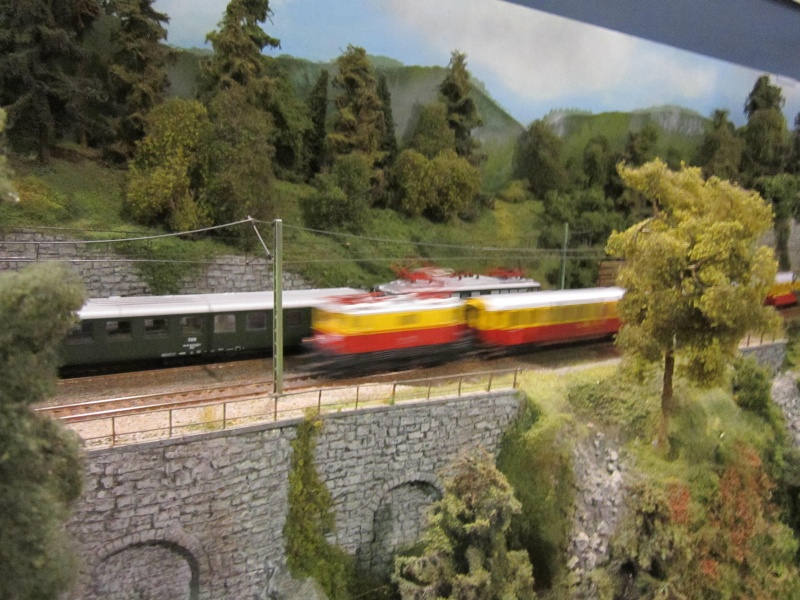 Bilder von der 8. Erlebnis Modellbahn (17.-19.2.2012) Img_3234