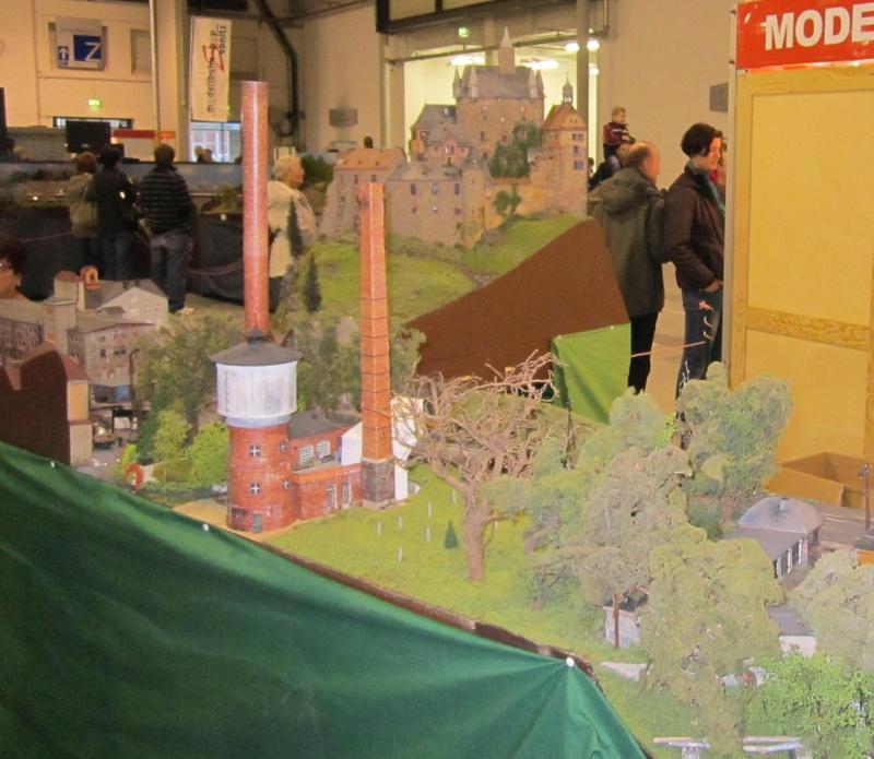 Bilder von der 8. Erlebnis Modellbahn (17.-19.2.2012) Img_3235