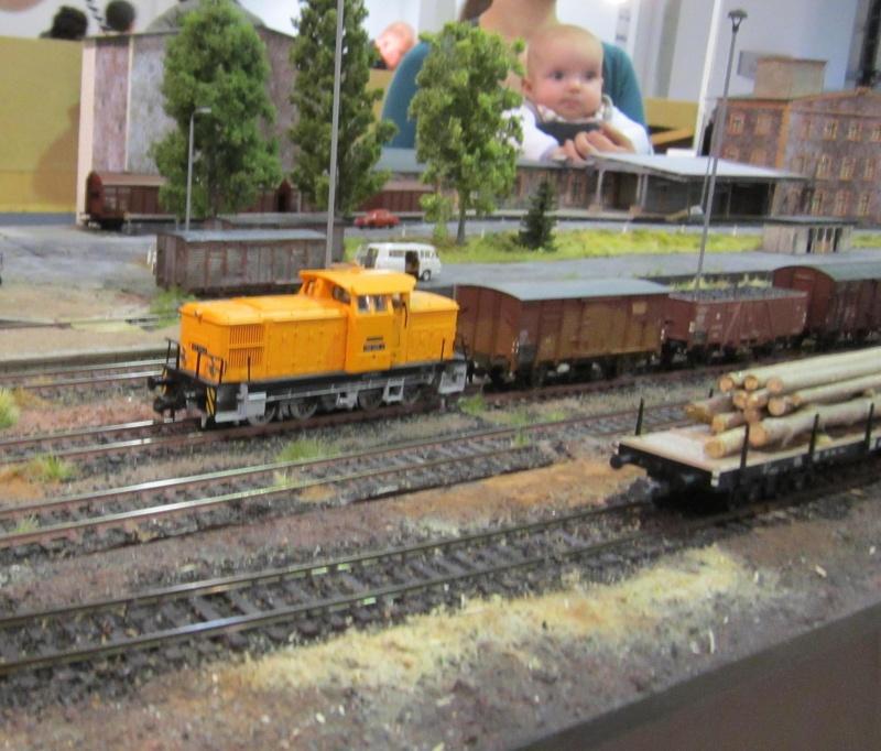 Bilder von der 8. Erlebnis Modellbahn (17.-19.2.2012) Img_3236