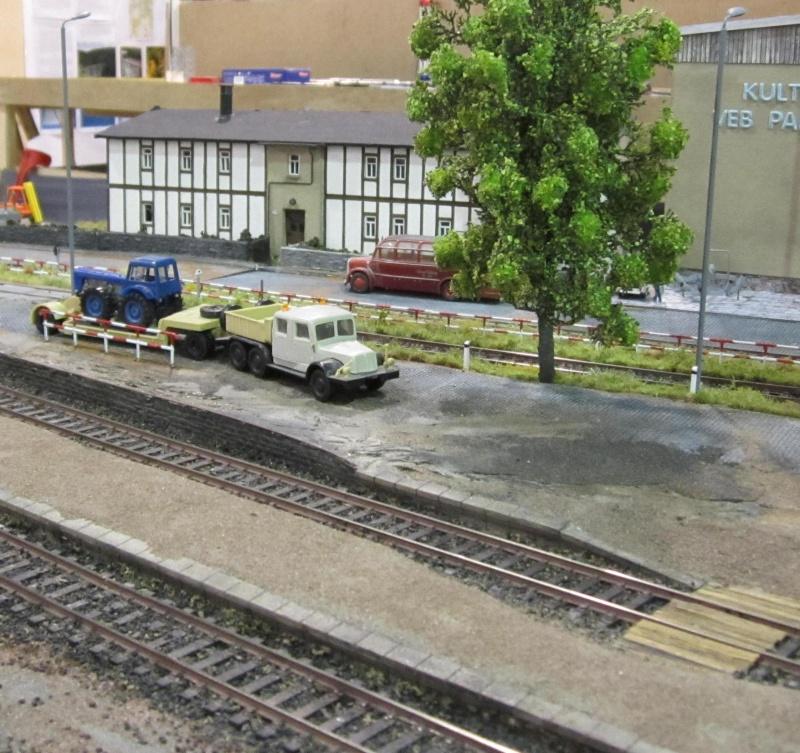 Bilder von der 8. Erlebnis Modellbahn (17.-19.2.2012) Img_3237