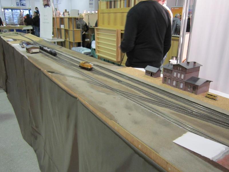 Bilder von der 8. Erlebnis Modellbahn (17.-19.2.2012) Img_3239