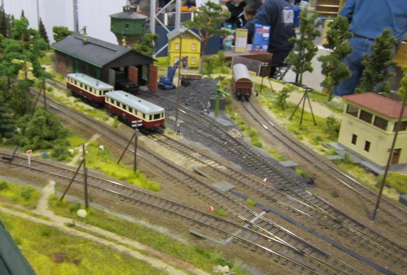 Bilder von der 8. Erlebnis Modellbahn (17.-19.2.2012) Img_3240