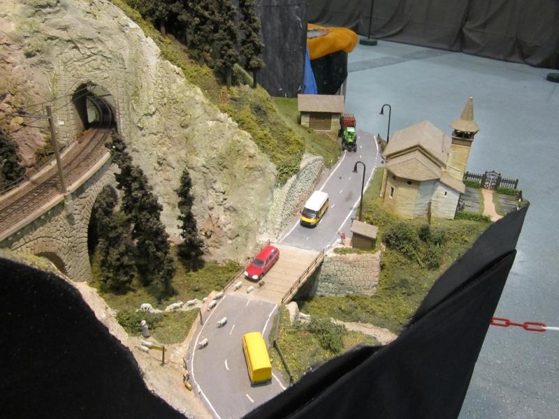 Bilder von der 8. Erlebnis Modellbahn (17.-19.2.2012) Img_3242