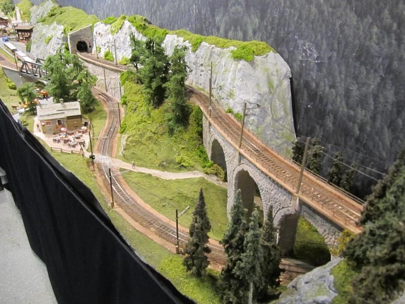 Bilder von der 8. Erlebnis Modellbahn (17.-19.2.2012) Img_3243
