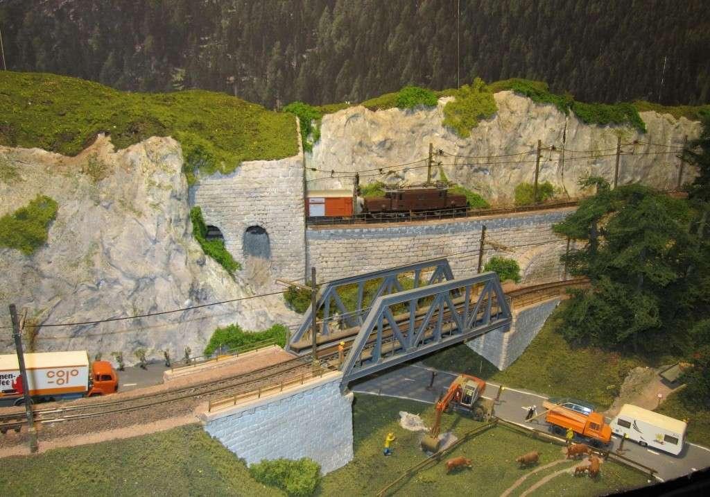 Bilder von der 8. Erlebnis Modellbahn (17.-19.2.2012) Img_3245