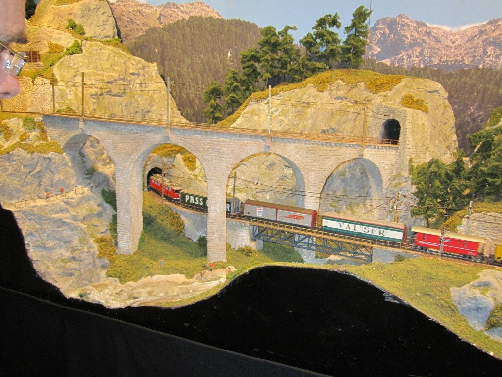 Bilder von der 8. Erlebnis Modellbahn (17.-19.2.2012) Img_3246
