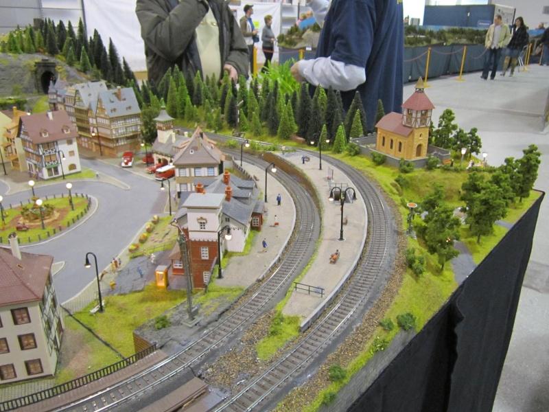 Bilder von der 8. Erlebnis Modellbahn (17.-19.2.2012) Img_3247