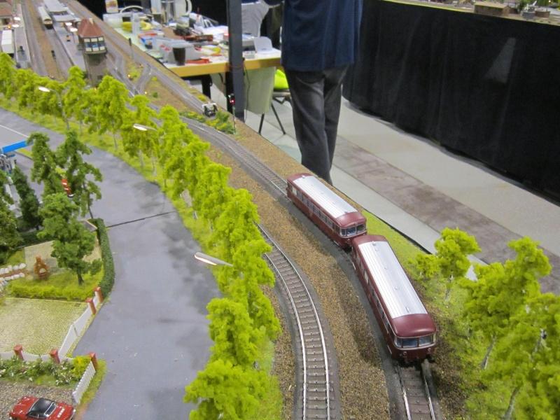Bilder von der 8. Erlebnis Modellbahn (17.-19.2.2012) Img_3251