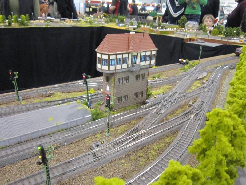 Bilder von der 8. Erlebnis Modellbahn (17.-19.2.2012) Img_3252
