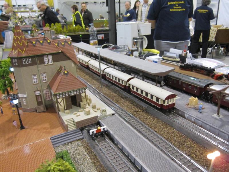Bilder von der 8. Erlebnis Modellbahn (17.-19.2.2012) Img_3253