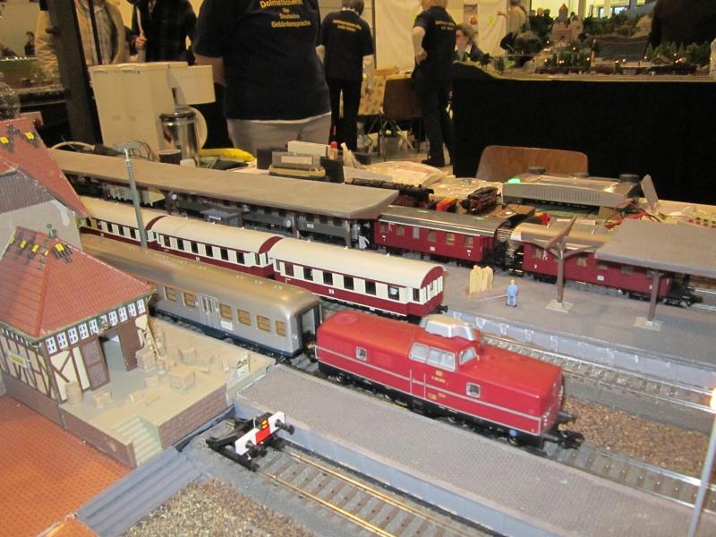 Bilder von der 8. Erlebnis Modellbahn (17.-19.2.2012) Img_3254