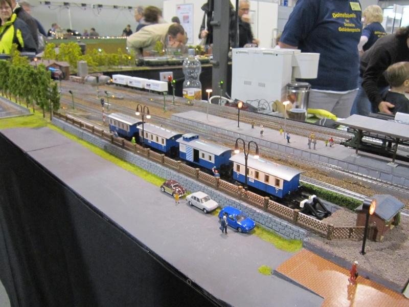 Bilder von der 8. Erlebnis Modellbahn (17.-19.2.2012) Img_3255