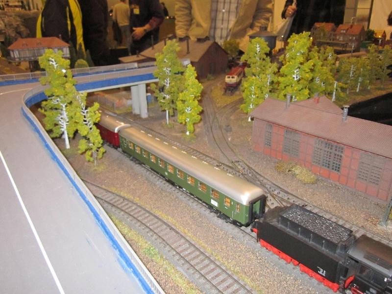 Bilder von der 8. Erlebnis Modellbahn (17.-19.2.2012) Img_3257