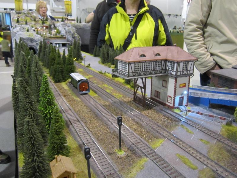 Bilder von der 8. Erlebnis Modellbahn (17.-19.2.2012) Img_3258