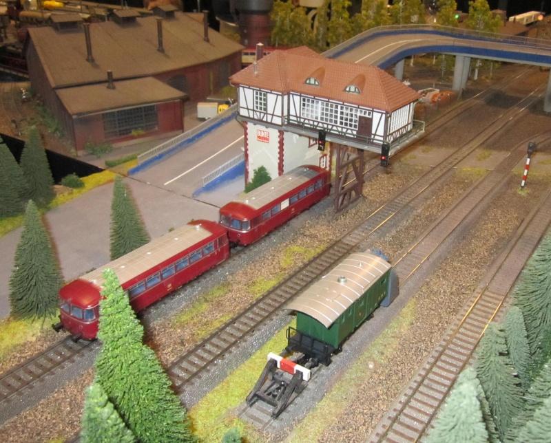 Bilder von der 8. Erlebnis Modellbahn (17.-19.2.2012) Img_3259
