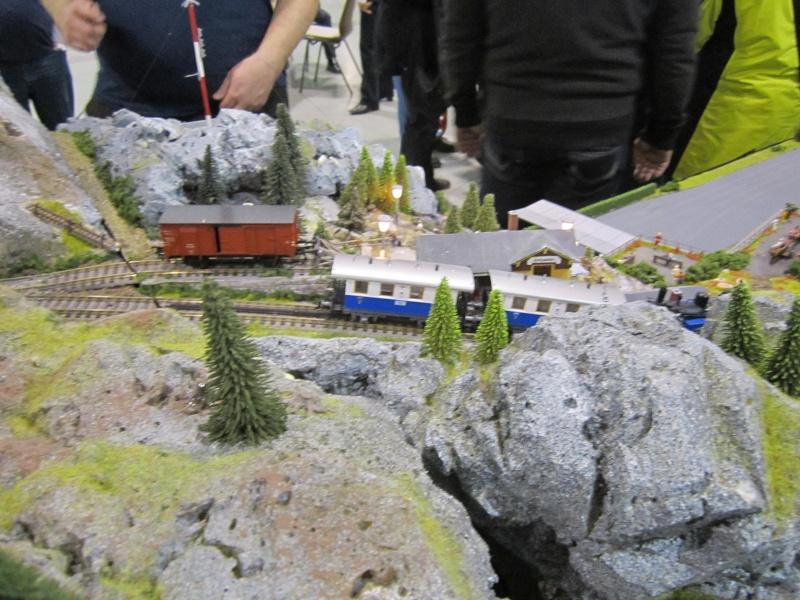 Bilder von der 8. Erlebnis Modellbahn (17.-19.2.2012) Img_3260