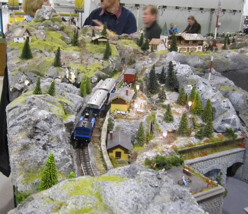 Bilder von der 8. Erlebnis Modellbahn (17.-19.2.2012) Img_3261