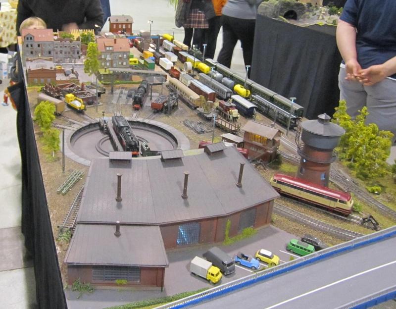 Bilder von der 8. Erlebnis Modellbahn (17.-19.2.2012) Img_3263