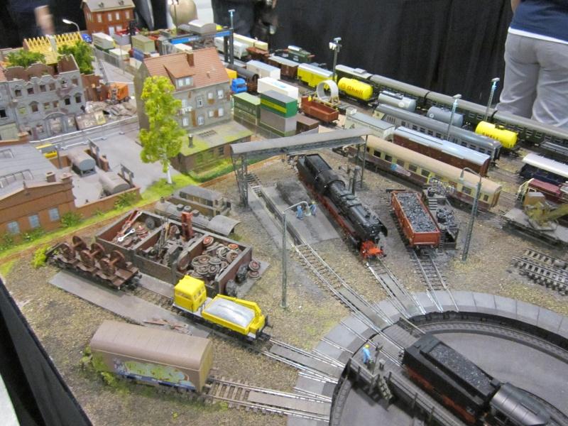 Bilder von der 8. Erlebnis Modellbahn (17.-19.2.2012) Img_3311