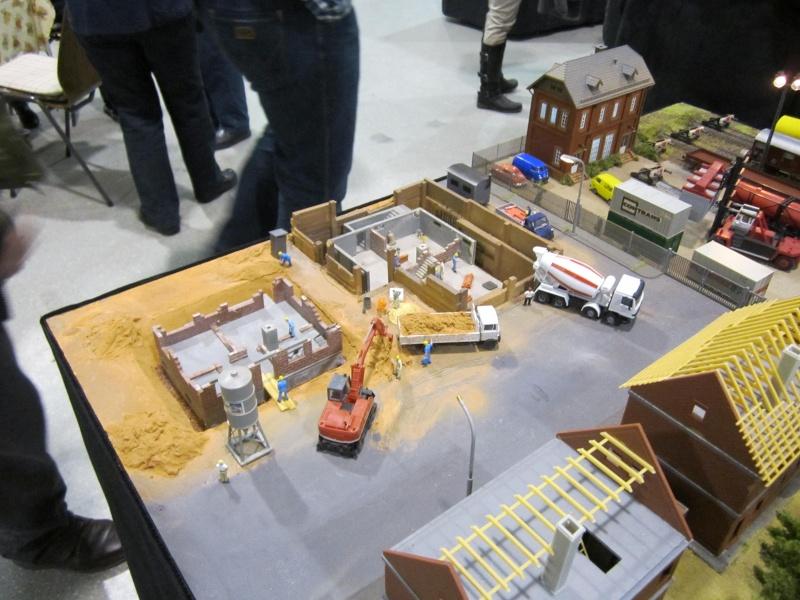 Bilder von der 8. Erlebnis Modellbahn (17.-19.2.2012) Img_3312