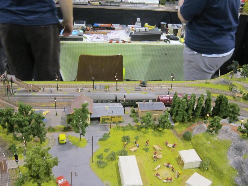 Bilder von der 8. Erlebnis Modellbahn (17.-19.2.2012) Img_3316